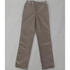 Khaki Trouser for girls