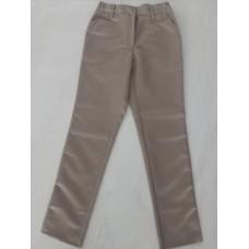 Khaki Trouser for boys