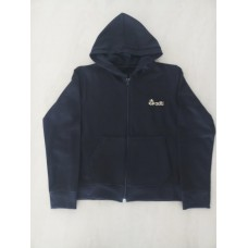 Hoody Jacket F/S